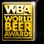 wba, world beer awards
